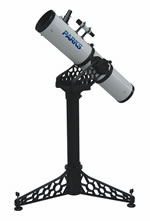 Parks Astrolight AZ6 Telescope System