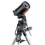 Celestron Computerized Telescope C6-SGT XLT Advanced Series GT