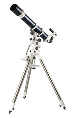 Celestron Omni XLT 102 TelescopeFreight Included