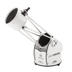 Meade Lightbridge 12