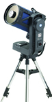 Meade Telescopes LS 8 inch Advanced Coma-Free with UHTC