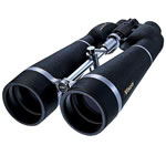 Vixen Giant Waterproof 12 x 80 BCF Binoculars, with Case