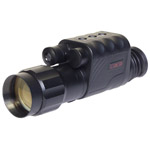 ATN MO4-3 - Generation Three Night Vision NVD
