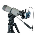 Kowa Universal Camera Adapter for Spotting Scopes