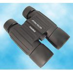Parks Water Proof 8 x 42 Binoculars
