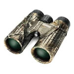 Bushnell 8x36 mm AP Camo Legend Ultra-HD Waterproof/fogproof Binocular