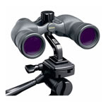 Nikon Binocular Tripod Adapter for the E, Superior E, Astronomy & Zoom XL Series Binoculars