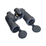 Fujinon 7 x 50 ARC-SX Nautilus A Series Binocular With Compass