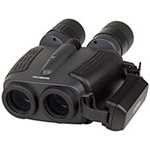Fujinon Binocular 12 x 32 Techno-Stabi Image Stabilized, Waterproof