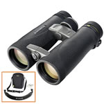 Vanguard Endeavor ED 10x45, waterproof Binoculars