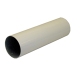 Parks Legendary Tubes 11 7/8 inch ID (12 ? OD) x 63-72 inch Tube