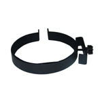 Parks Mounting Rings Clamp Rings 7
