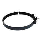 Parks Mounting Rings Clamp Rings 11 7/8 inch
