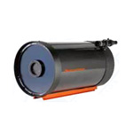 Celestron Telescope 9.25 inch Schmidt-Cassegrain Optical Tube Assembly with Starbright Coatings & CG-5 Dovetail Rail