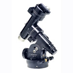 Losmandy GM-8 Mount