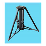 Particle Wave Pinnacle Support System 7 inch, 30 inch Telescope pier