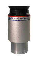 Parks 32mm Silver Series Plossl - 1.25