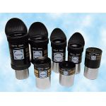 Parks Eyepiece Gold Series Oculars 15 mm