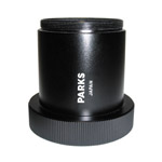 Parks Camera Adapter for Schmidt Cassegrain Telescopes