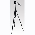 Parks Deluxe Photographic/Video Tripod Deluxe Tripod