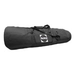 Parks 42 inch Scope Bag