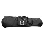 Parks 56 inch Scope Bag