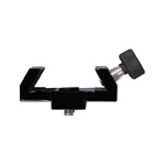 TeleVue TVO Ring Mount Bracket