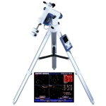 Vixen SPHINX Equatorial Mount with Star Book Computer and HAL110 Tripod