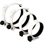 Vixen 232mm Telescope Accessory mount ring