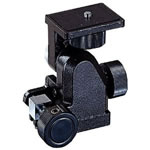 Vixen Fine Adjustment Slow Motion Control Unit for Cameras