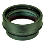 Vixen Optics f/5.2 Focal Reducer for the ED81S, ED103S, & ED115S Scopes