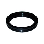 Meade #64ST Camera Adapter