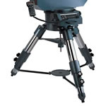 Meade Super Giant Field Tripod for 16 inch LX200 Telescopes