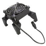 Meade Deep Sky Imager Fan Accessory