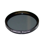 Lumicon Single Polarizer 2