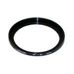 Lumicon Step Ring 52mm to 58mm