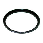 Lumicon Step Ring 72mm to 77mm