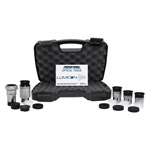 Lumicon Parks Silver Series Eyepiece Kit