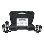 Lumicon Parks Gold Series Eyepiece Kit