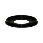 Lumicon Image Visor for 80mm Super Finder