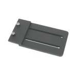Lumicon Digi-Cam Adapter Extention Plate