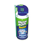 Lumicon Blow Off Compressed Vapor Cleaner for Lumicon's Advanced Lens Cleaning Kit
