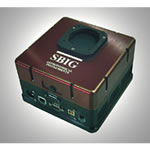 SBIG - STX-16803 Camera with the 16 Megapixel KAF-16803 CCD (9 micron pixels)