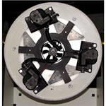 JMI ColliMotor for Meade LightBridge Telescopes
