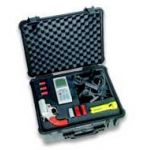 Pelican 1550 Accessory Case, Unbreakable, watertight, dust proof, chemical resistant and corrosion proof