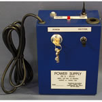 Technical Innovations PS2A Power Supply for 10 Foot Observatory