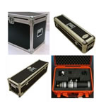 Officina Stellare Flight Case for Pro RC 400 Compact Telescope