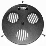 Astrozap Replacement Bahtinov style wheel 8 inch sct and larger