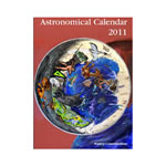 Guy Ottewell 2011 Astronomical Calendar
