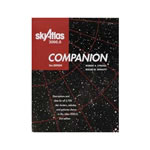 Sky & Telescope - Sky Atlas 2000.0 Companion, 2nd Edition